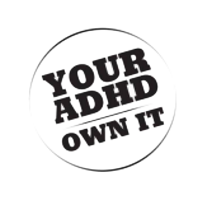Raising awareness of ADHD in Adults through Connection